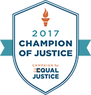champion-of-justice-Washington-State
