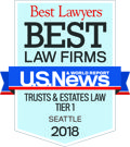 Bellingham Best Law Firms