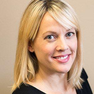 bellingham-business-attorney-Sallye-Quinn-v2