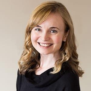 Bellingham-Attorney-Jessica-Aurelia-Carr-v2
