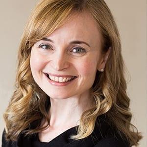 Bellingham-Attorney-Jessica-Aurelia-Carr