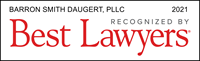 best-lawyers-award-barron-smith-daugert