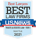 best-law-firms-badge-2021