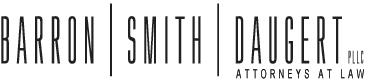 Barron Smith Daugert Logo