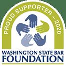 washington-state-bar-foundation-supporter