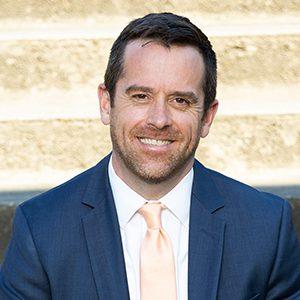 Bellingham-estate-planning-attorney-Andrew-Heinz